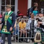 Peppercorn Ceremony Bermuda, April 24 2019-3252