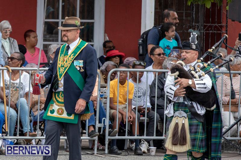 Peppercorn-Ceremony-Bermuda-April-24-2019-3252