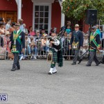 Peppercorn Ceremony Bermuda, April 24 2019-3255