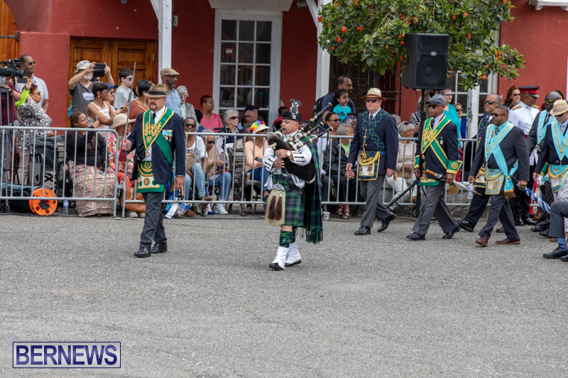 Peppercorn-Ceremony-Bermuda-April-24-2019-3255