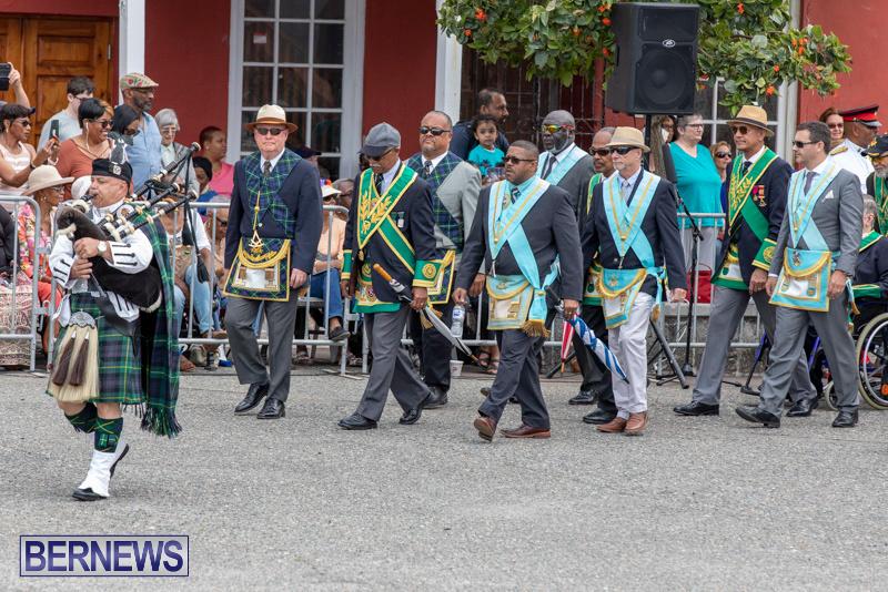 Peppercorn-Ceremony-Bermuda-April-24-2019-3257
