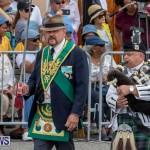 Peppercorn Ceremony Bermuda, April 24 2019-3260