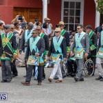 Peppercorn Ceremony Bermuda, April 24 2019-3262