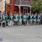 Peppercorn Ceremony Bermuda, April 24 2019-3266