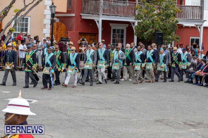Peppercorn-Ceremony-Bermuda-April-24-2019-3266