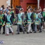 Peppercorn Ceremony Bermuda, April 24 2019-3269