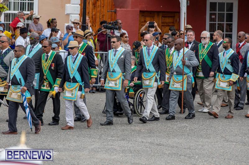 Peppercorn-Ceremony-Bermuda-April-24-2019-3269