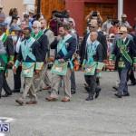 Peppercorn Ceremony Bermuda, April 24 2019-3275