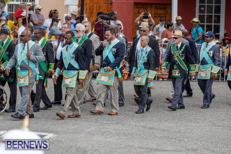Peppercorn-Ceremony-Bermuda-April-24-2019-3275