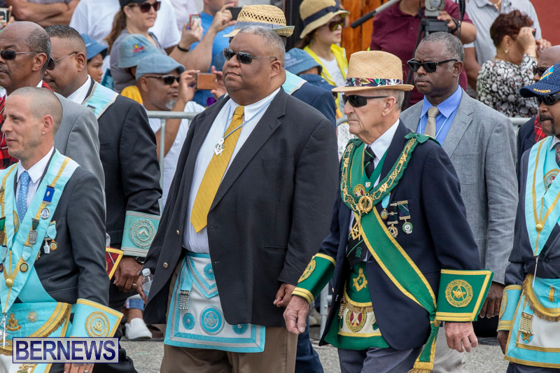 Peppercorn-Ceremony-Bermuda-April-24-2019-3279
