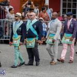 Peppercorn Ceremony Bermuda, April 24 2019-3284