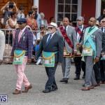 Peppercorn Ceremony Bermuda, April 24 2019-3287