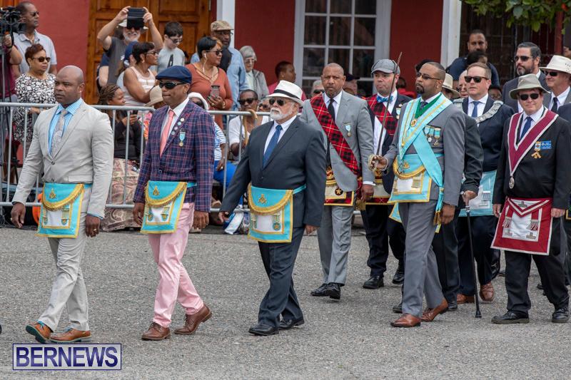 Peppercorn-Ceremony-Bermuda-April-24-2019-3287