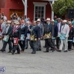 Peppercorn Ceremony Bermuda, April 24 2019-3293