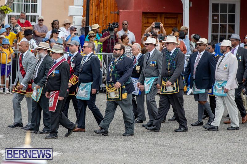 Peppercorn-Ceremony-Bermuda-April-24-2019-3296