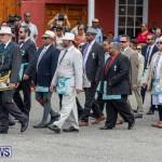 Peppercorn Ceremony Bermuda, April 24 2019-3298