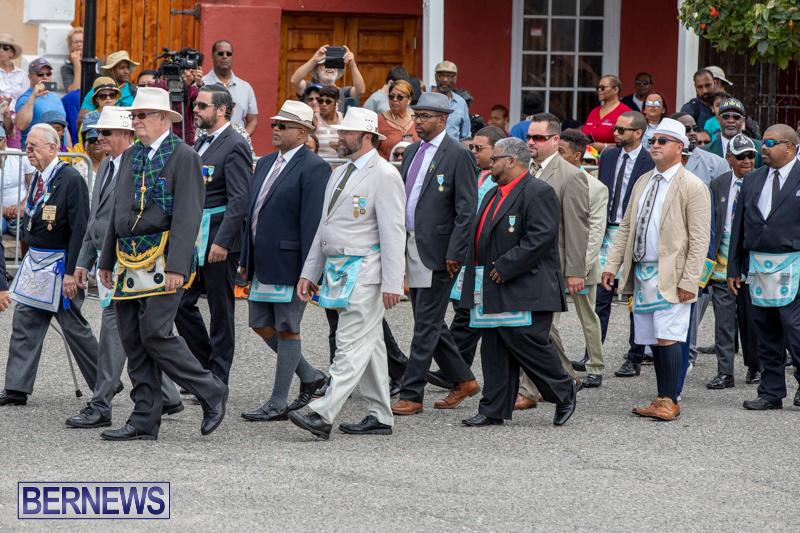 Peppercorn-Ceremony-Bermuda-April-24-2019-3298