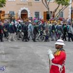 Peppercorn Ceremony Bermuda, April 24 2019-3307