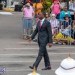 Peppercorn Ceremony Bermuda, April 24 2019-3317