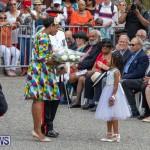 Peppercorn Ceremony Bermuda, April 24 2019-3320