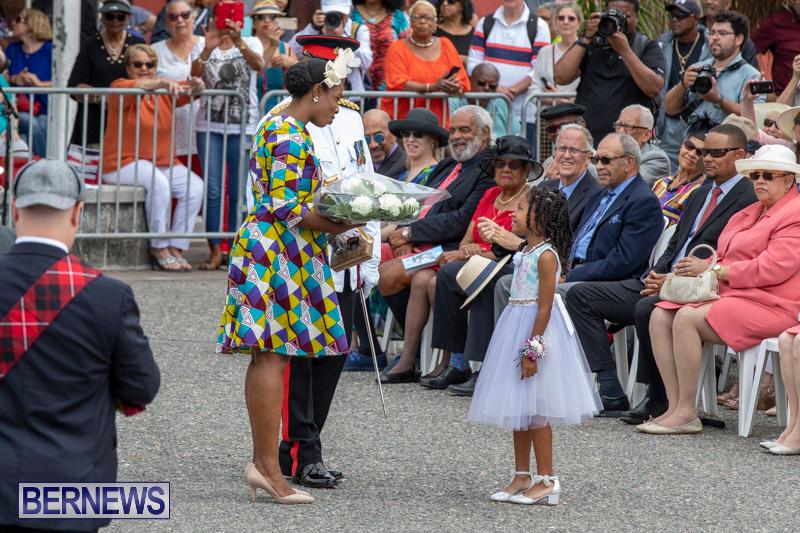 Peppercorn-Ceremony-Bermuda-April-24-2019-3320