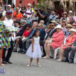 Peppercorn Ceremony Bermuda, April 24 2019-3324