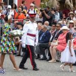 Peppercorn Ceremony Bermuda, April 24 2019-3325