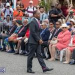 Peppercorn Ceremony Bermuda, April 24 2019-3331