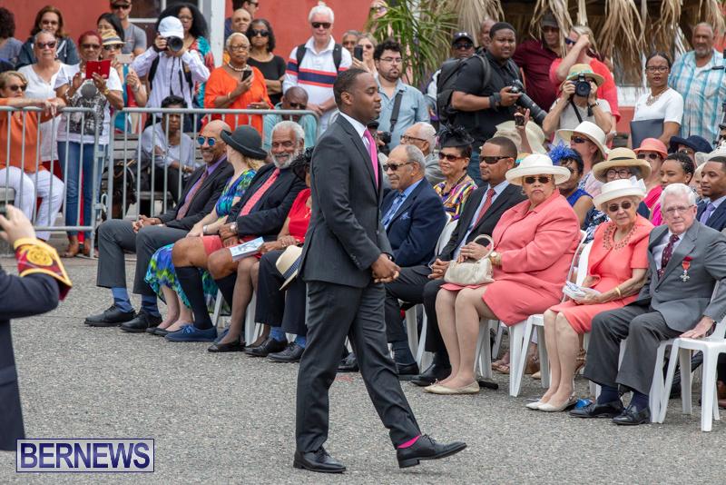 Peppercorn-Ceremony-Bermuda-April-24-2019-3331