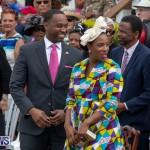 Peppercorn Ceremony Bermuda, April 24 2019-3336