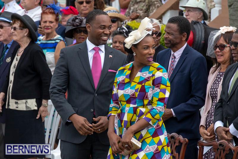 Peppercorn-Ceremony-Bermuda-April-24-2019-3336