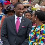 Peppercorn Ceremony Bermuda, April 24 2019-3338