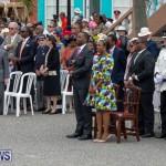 Peppercorn Ceremony Bermuda, April 24 2019-3340