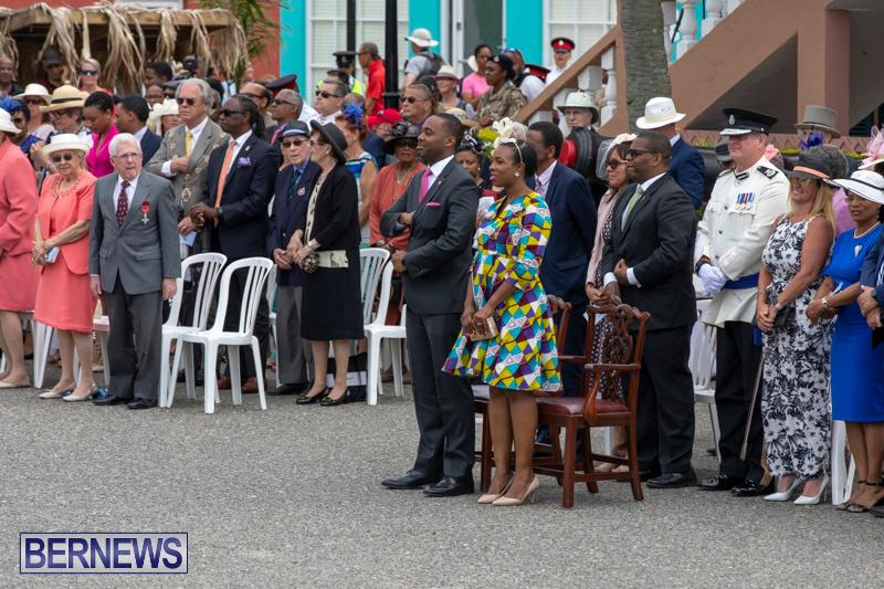 Peppercorn-Ceremony-Bermuda-April-24-2019-3340