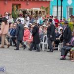 Peppercorn Ceremony Bermuda, April 24 2019-3347