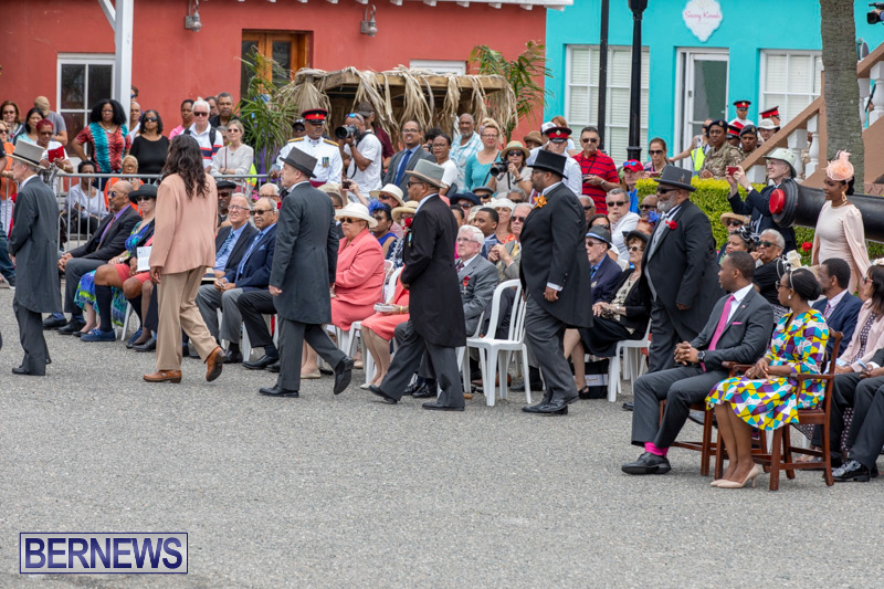 Peppercorn-Ceremony-Bermuda-April-24-2019-3347