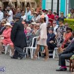 Peppercorn Ceremony Bermuda, April 24 2019-3350