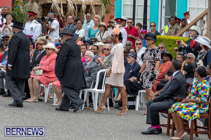 Peppercorn-Ceremony-Bermuda-April-24-2019-3350