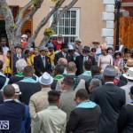Peppercorn Ceremony Bermuda, April 24 2019-3359