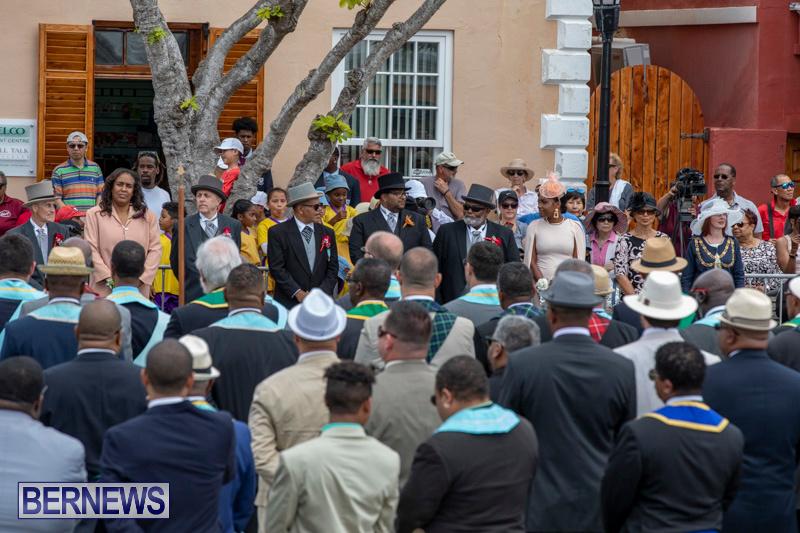 Peppercorn-Ceremony-Bermuda-April-24-2019-3359