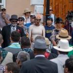 Peppercorn Ceremony Bermuda, April 24 2019-3361
