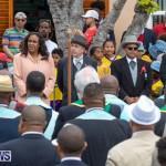 Peppercorn Ceremony Bermuda, April 24 2019-3367