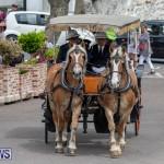 Peppercorn Ceremony Bermuda, April 24 2019-3369