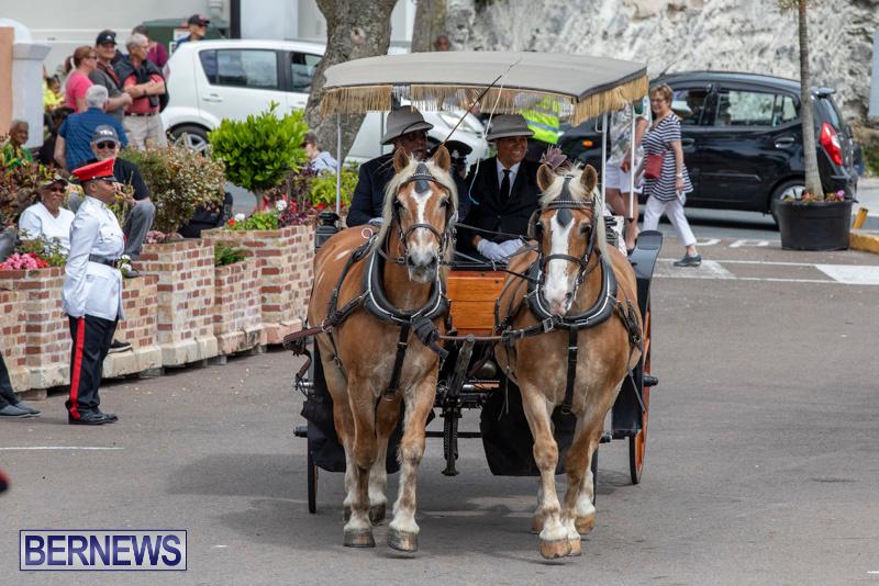 Peppercorn-Ceremony-Bermuda-April-24-2019-3369