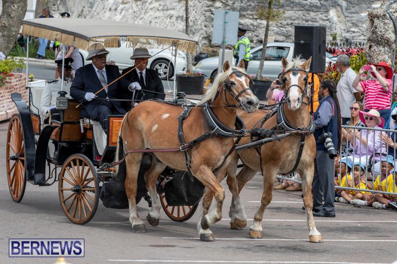 Peppercorn-Ceremony-Bermuda-April-24-2019-3372