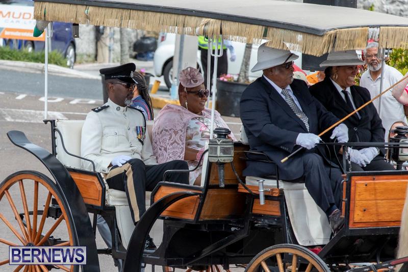 Peppercorn-Ceremony-Bermuda-April-24-2019-3374