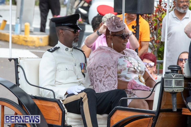 Peppercorn-Ceremony-Bermuda-April-24-2019-3376