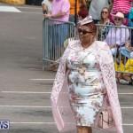 Peppercorn Ceremony Bermuda, April 24 2019-3381