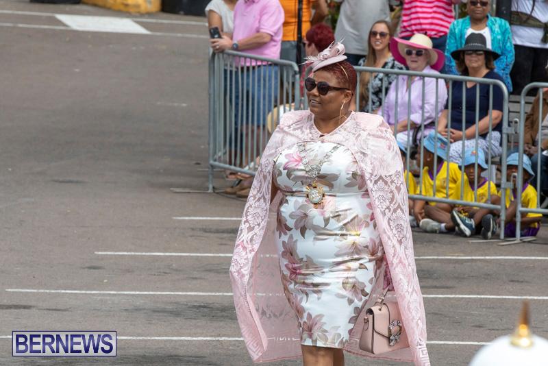 Peppercorn-Ceremony-Bermuda-April-24-2019-3381