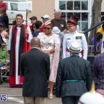 Peppercorn Ceremony Bermuda, April 24 2019-3391